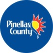 Pinellas County Seal