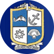 Longport Seal