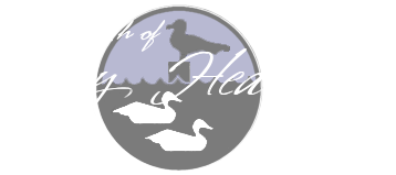 Bay Head Logo