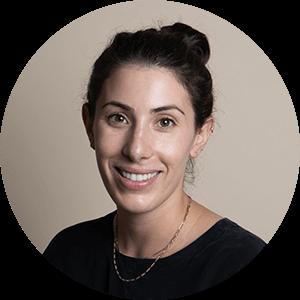 Dr. Sarah Peltz