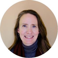 Dr. Sarah Lasuta