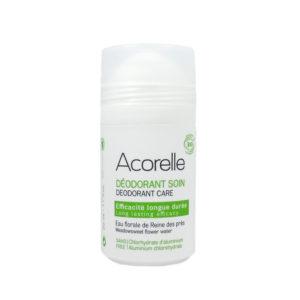 Déodorant Soin Acorelle