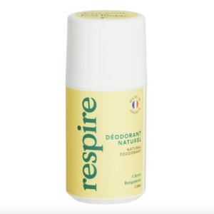 Déodorant Respire