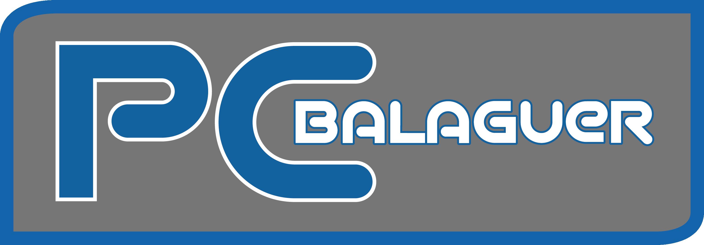 logo pc balaguer