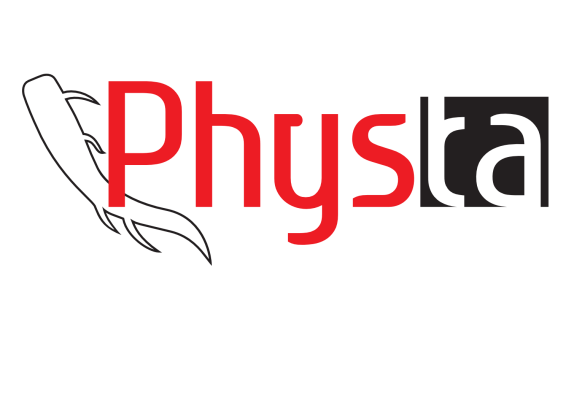 X:\B2B - INGREDIENT\Logo_Final\Physta Logo\Physta Master Logo-Color.jpg