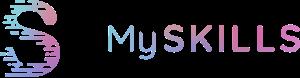 myskills-logo
