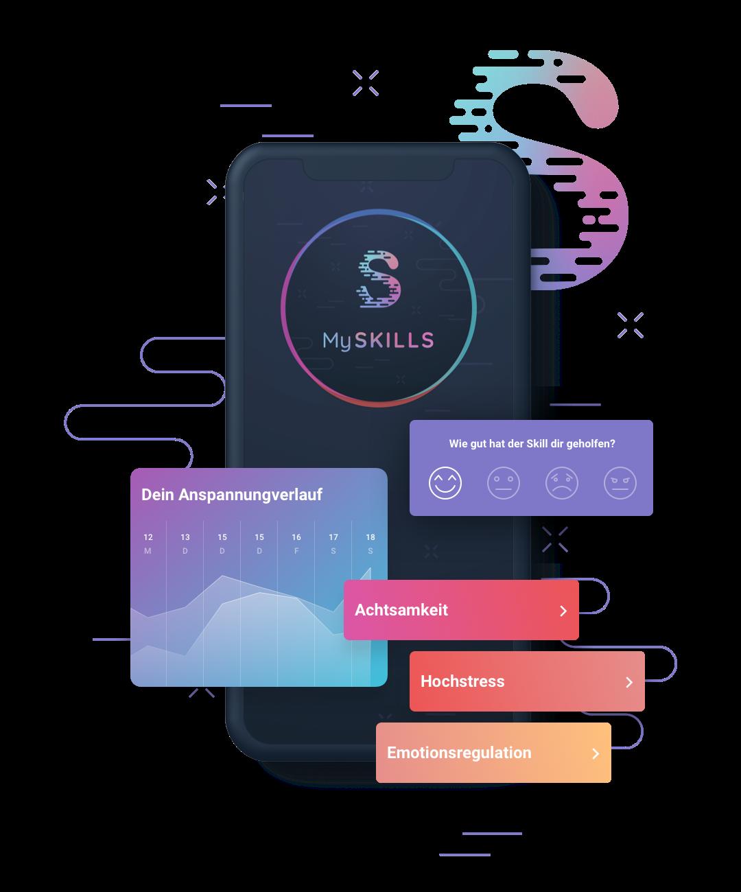myskills-app-hero-image-features