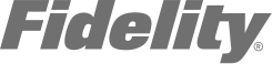 Logo of Fidelity Investments