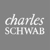 Logo of Charles Schwab