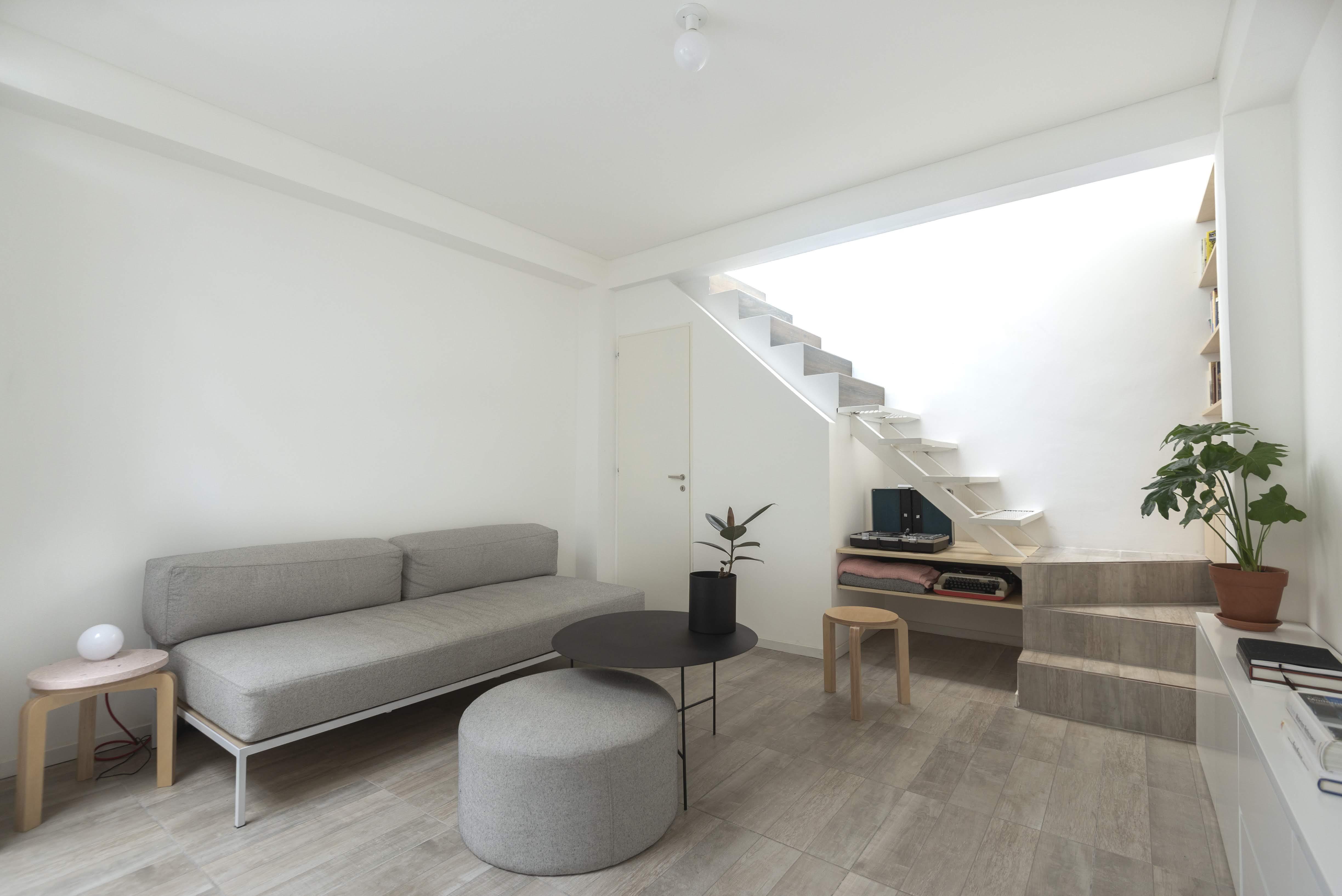 living room architecture design furniture sofa