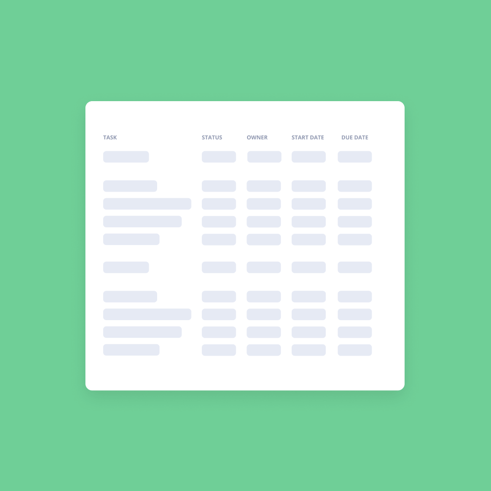 Excel Project Management Template Free from uploads-ssl.webflow.com
