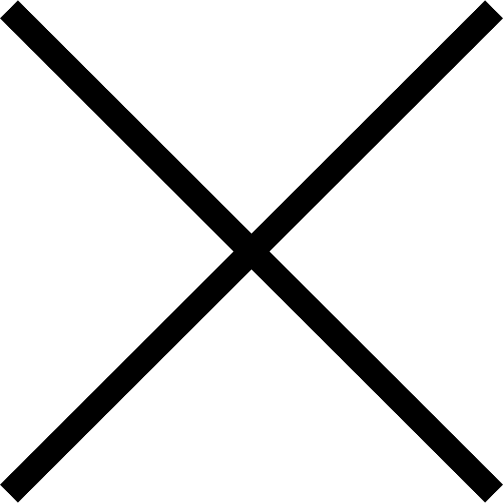 X to dismiss