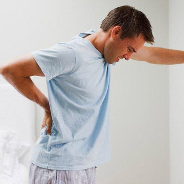 đau bụng trái là bị gì