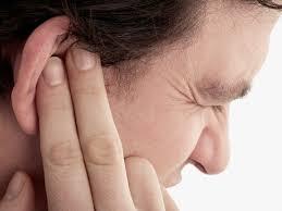 Nuốt nước bọt đau họng phải là dấu hiệu của bệnh nguy hiểm?