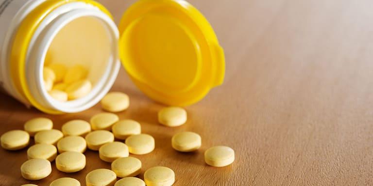 Thuốc trị bệnh vảy nến Retinoid dạng uống