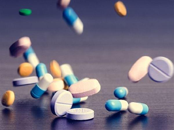 Thuốc ức chế hệ thống miễn dịch vảy nến