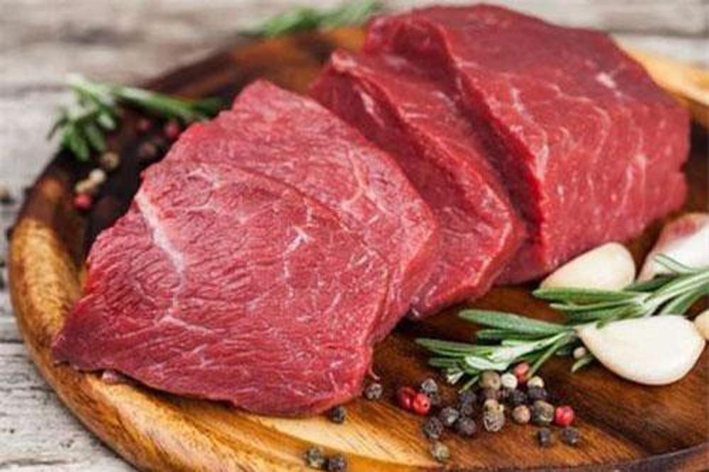 Cắt giảm những thực phẩm gây ngứa vảy nến