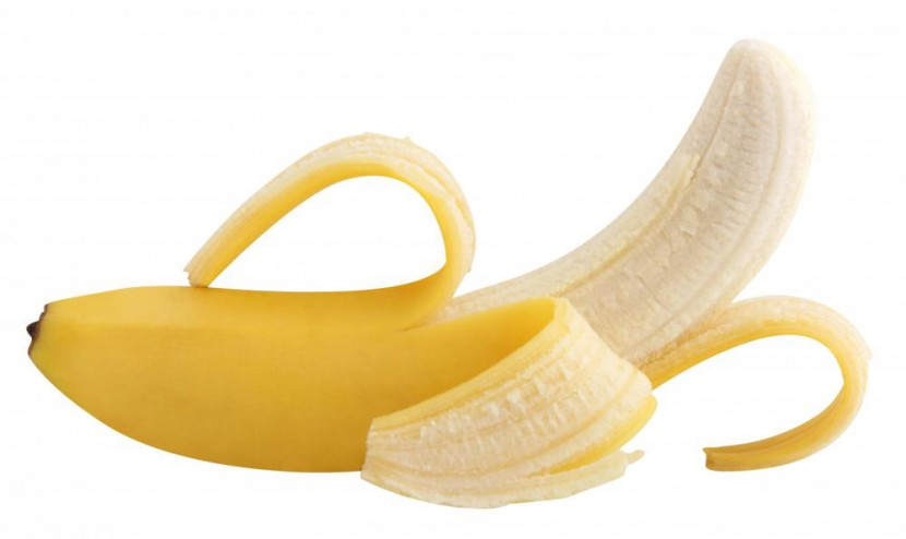ăn chuối trước khi quan hệ để kéo dài