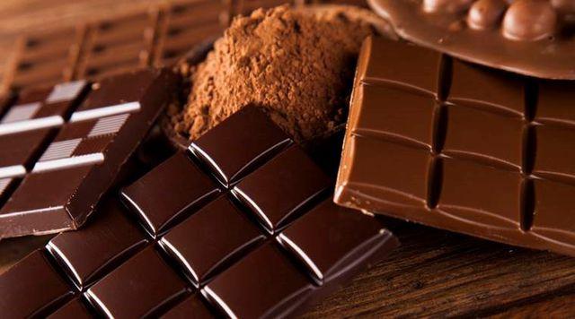 ăn socola trước khi quan hệ để kéo dài
