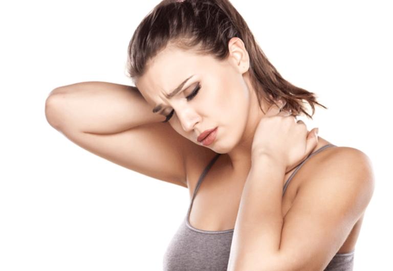 Nguyên nhân Do một số bệnh lý xương khớp