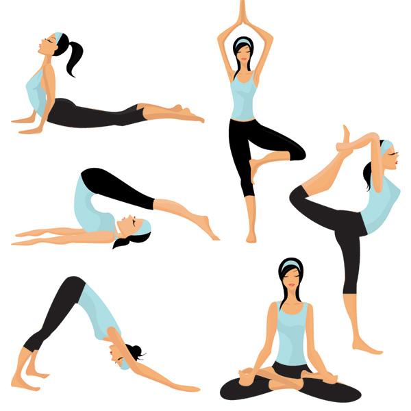 Bài tập thể dục giúp giảm đau lưng an toàn