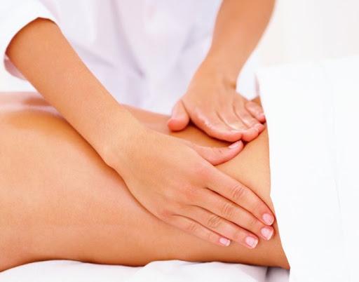 Bấm huyệt chữa đau lưng bao lâu thì khỏi
