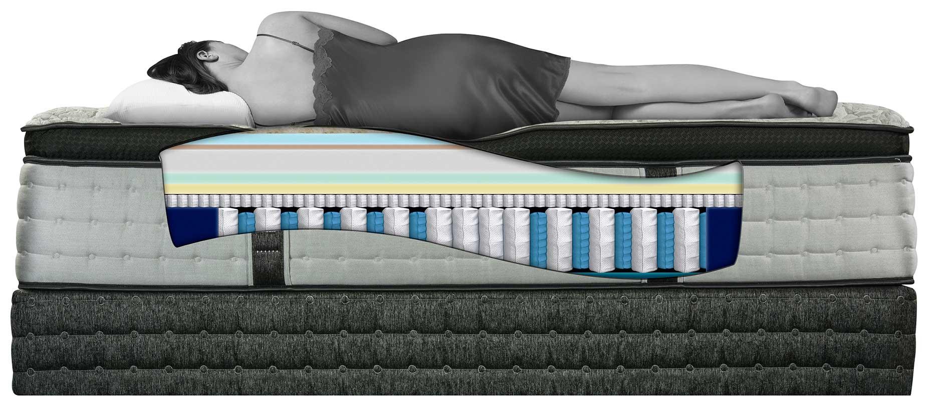 Sơ lược về đau lưng nguyên nhân do đâu
