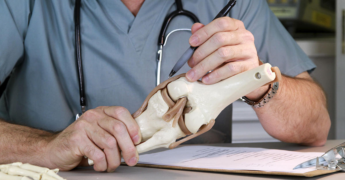 Chữa bằng y học hiện đại