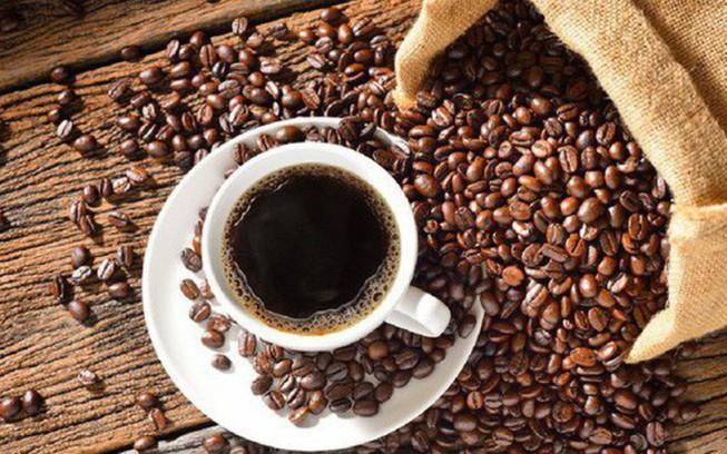 viêm khớp kiêng ăn cà phê