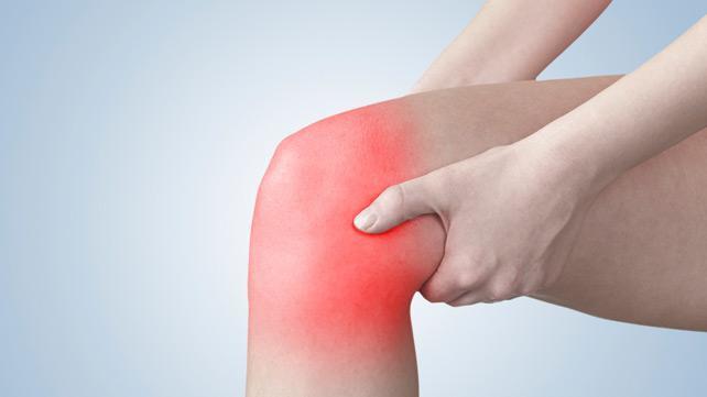 Bệnh viêm khớp gối có nguy hiểm không?