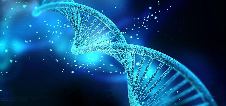 bệnh viêm khớp dạng thấp có di truyền không?