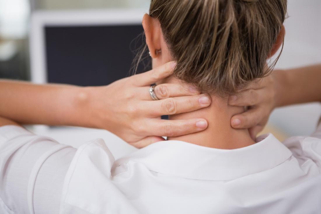 Đau nhức xương khớp lúc nào phải đến bệnh viện?