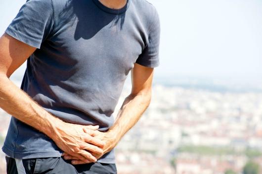 Nguyên nhân gây viêm da cơ địa ở vùng kín