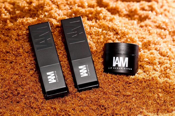 Ưu và nhược điểm của son IAM cosmetics