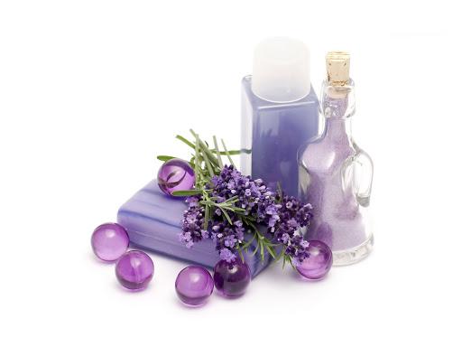 phân biệt tinh dầu oải hương lavender nguyên chất