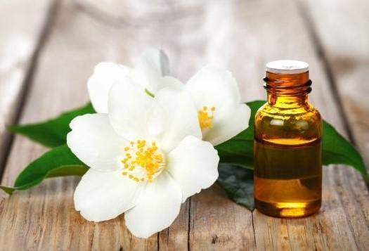 Tinh dầu hoa nhài có tác dụng gì