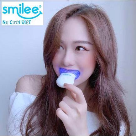 công dụng của Smilee