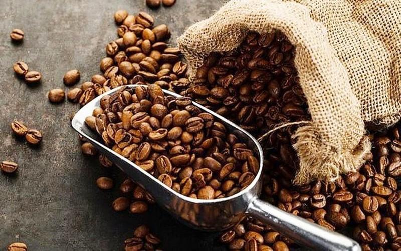 cà phê ăn để tránh thai sau quan hệ