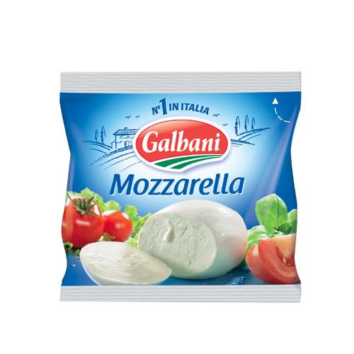phô mai mozzarella mua ở đâu