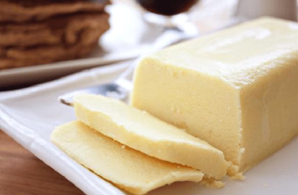 Phô mai mozzarella làm món gì?