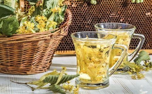 Cách uống trà quế hoa
