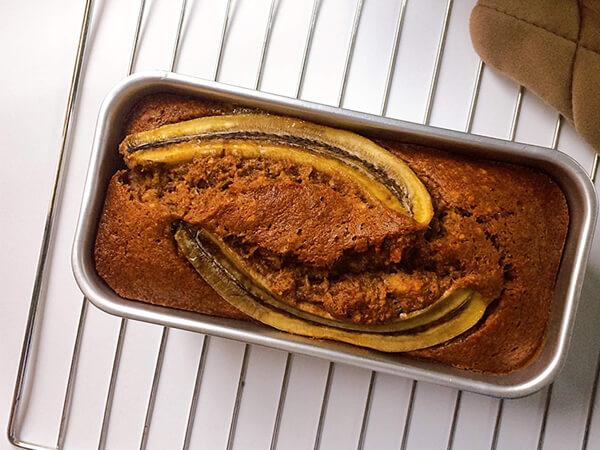 Lưu ý khi làm bánh eat clean tại nhà