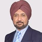 Aniljit Singh