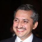 Vivek Chandel