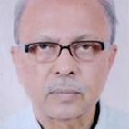 Rabindranath Mukhopadhyaya