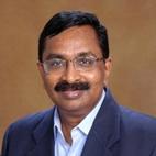 Venkatraman Chittur Krishnan