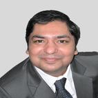 Sandeep Chhikara