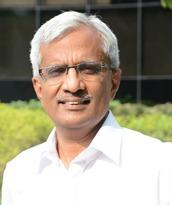 K S Narayanan
