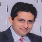Dr. Sandeep Kapur