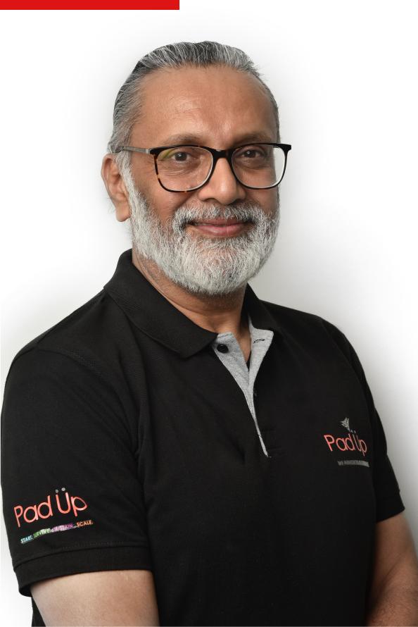 Pankaj Thakkar